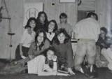 """Goleniowska """"zawodówka"""" i technikum w latach 80. Zobacz zdjęcia z wycieczek, imprez, klasowe i nie tylko!"""