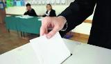 DZ: W 20 gminach woj. śląskiego jest tylko po jednym kandydacie na wójta