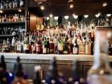 Pomoc dla restauratorów w Sosnowcu. Radni zwolnili ich z opłaty za alkohol. To nie jedyna pomoc
