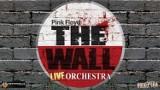 The Wall Live Orchestra. Wygraj bilety na koncert