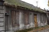 Antywizytówki Wągrowca. Zaniedbane, zniszczone... Te lokalizacje są kontrastem do piękniejących ulic miasta