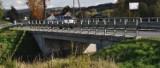GDDKiA wybrała najkorzystniejszą ofertę na budowę nowego mostu w Starej Birczy w powiecie przemyskim
