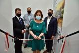 Centrum Rodziny w Moszczenicy oficjalnie otwarte. Ma środki na działalność do 2023 roku