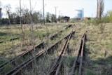 Góra. Przywrócenie połączenia kolejowego stoi pod znakiem zapytania. Nie wiadomo czy powstanie most kolejowy na S5.