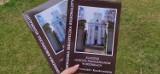 Obszerna monografia o woźnickim klasztorze. Gdzie można ją kupić?