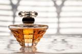 Czym się kierować przy wyborze perfum? 6 wskazówek