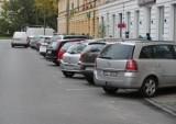 SZCZECIN: więcej parkingów i wreszcie parkingowce - gdzie powstaną? Poznaliśmy plany miasta