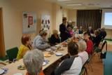 W gminie Pszczółki będzie konsultant ds. osób starszych i rada seniora