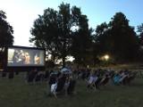 Kino pod chmurką już jutro. Jaki film zobaczymy na wielkim ekranie?