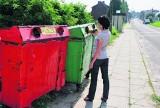 Warszawskie Dni Recyklingu - zmniejsz ilość swoich śmieci