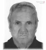 Zaginął Józef Nowakowski w Blachowni. 75-latek wyszedł z domu 26 czerwca i nie ma z nim kontaktu