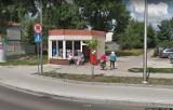 Tak się żyje na osiedlu Moniuszki w Żarach. Dzięki kamerom Google Street View widać, jak zmieniło się miasto