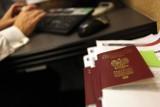 """Rusza akcja """"Sobota z paszportem"""" w Lubelskim Urzędzie Wojewódzkim"""