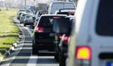 Utrudnienia dla kierowców w długi sierpniowy weekend w Gdańsku. Będą też zmiany w komunikacji miejskiej