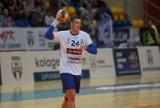 Maciej Pilotowski na kolejny sezon zostaje w Energa MKS Kalisz. ZDJĘCIA