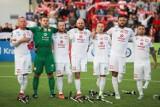 ME w amp futbolu Kraków 2021. Polska kontra Francja w piątek na stadionie Prądniczanki. Stawką awans do półfinału [FILMIKI]