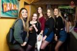 Najpiękniejsze dziewczyny na imprezach w toruńskich klubach. Tak bawił się Toruń przed pandemią! [zdjęcia]