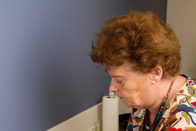 Zarobki seniorów różnią się w zależności od stanowiska. Firma Personnel Service sprawdziła, które zawody cieszą się największą popularnością wśród osób po 60. roku życia oraz jakie stawki na rękę oferują pracodawcy.   Zobacz, czy opłaca się pracować po osiągnięciu wieku emerytalnego.