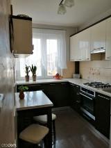 Mieszkania na sprzedaż w Piotrkowie: Gdzie i w jakiej cenie? Aktualne OFERTY, ZDJĘCIA