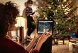 Jak trafić ze świątecznym prezentem? Postaw na sprawdzone, technologiczne pomysły