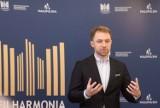 Alexander Humala nowym dyrektorem artystycznym Filharmonii Krakowskiej