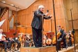 Pola Negri - film z muzyką na żywo w Filharmonii Warmińsko - Mazurskiej