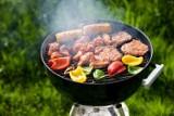 Pyszny grill – 10 przepisów na marynaty do mięs, ryb i warzyw