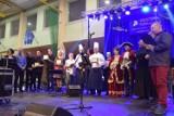 Dorsz w roli głównej, czyli XXI Festiwal Pomuchla w Łebie już 8 grudnia