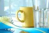 Najczęstsze błędy popełniane przy zmywaniu naczyń! Unikniesz dużych rachunków za wodę i nie zniszczysz zastawy stołowej!