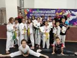 Sukces sportowców z Wolsztyna, Rakoniewic i Kościana w Taekwondo Olimpijskim