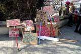 """6 marca przejdą ulicami miasta pod hasłem """"Nasze ciała krzyczą dość"""". Przed nami V Manifa Lubelska"""