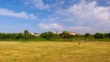 Co w Lublinie podoba się najbardziej? Zobacz obiekty uznane za Skarby Kultury Przestrzeni