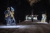 Darmowe imprezy, Warszawa 24-26 stycznia 2020. Sprawdź, co robić w najbliższy weekend w stolicy