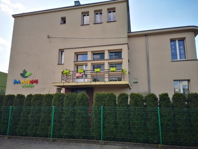 Rusza rekrutacja do żłobka w Lublińcu. W przedszkolach nabór właśnie się zakończył
