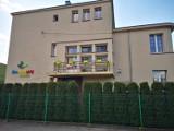 Rusza rekrutacja do żłobka w Lublińcu. W przedszkolach nabór właśnie się zakończył. Co z przerwą wakacyjną?