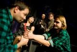 Teatr Modrzejewskiej w Legnicy wraca do grania na żywo! Pierwszy spektakl w teatrze już w piątek 26 lutego