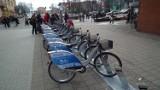Sieć rowerów miejskich u sąsiadów. U nas takich planów nie ma