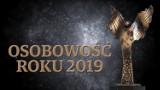 OSOBOWOŚCI ROKU 2019: Nasz prestiżowy plebiscyt już ruszył. Poznaj nominowanych w akcji Głosu Wielkopolskiego