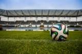Za nami pierwszy weekend rozgrywek piłkarskich. Jak poradziły sobie drużyny z powiatu kłodzkiego?