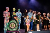"""Będzin: koncert """"Wszystkie kolory miłości"""" w Teatrze Dzieci Zagłębia ZDJĘCIA"""