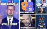 Wyniki wyborów do europarlamentu - zobacz te MEMY!