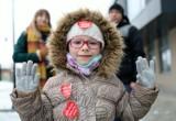 Wielka Orkiestra Świątecznej Pomocy 2019 w Piotrkowie. Dzień drugi [ZDJĘCIA, FILM, AKTUALIZACJA]