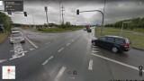 Remont na Trasie Średnicowej (Droga Krajowa nr 55) w Grudziądzu. Uwaga kierowcy - będą utrudnienia w ruchu