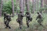 Wojska Obrony Terytorialnej w gotowości! Co to oznacza? [MAPA]