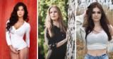 Poznaj finalistki MISS ŚLĄSKA 2021. Która z pięknych pań zdobędzie koronę? Zobacz ZDJĘCIA