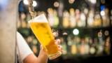 Radomsko zwalnia restauratorów z koncesji za alkohol. Jest decyzja radnych