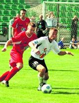 Pierwsze decyzje dotyczące II-ligowego Pelikana Łowicz już w tym tygodniu...
