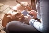 Już dziś możesz skorzystać z mobilnego przewodnika po Puławach! Dowiedz się więcej o projekcie