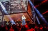 Bilety na koncert za krew lub szpik. Trwa wyjątkowa akcja w Warszawie