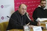 Co o szczepionce na koronawirusa mówi Kościół? Znamy stanowisko Prymasa Polski i Episkopatu
